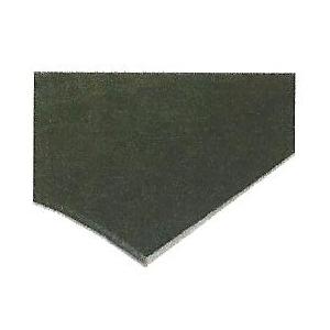 Custom EPDM Sheets