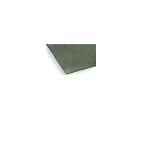 Viton® Sheet 50, 60, 70 & 80 Duro