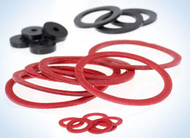 Image result for silicone and graphite gaskets