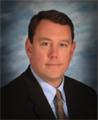 Carl A. Reiss